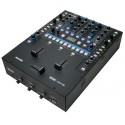 RANE 62 Sixty Two Serato Scratch..